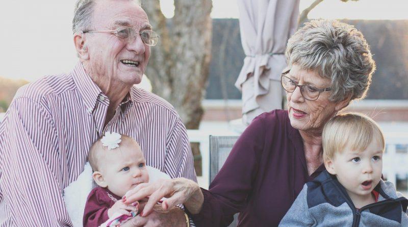 mutuelle santé senior : meilleur prix bénéfices
