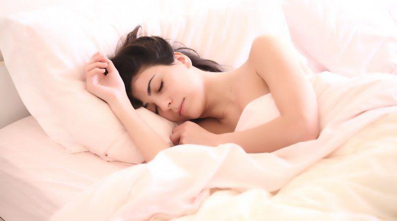 les avantages de la couverture lestée sur le sommeil